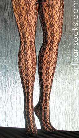 Adult Leggings - Crochetville